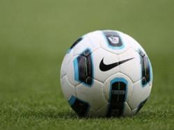 I League Football Gokulam Fc