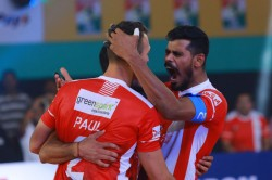 Pro Volleyball League Calicut Heroes Kochi