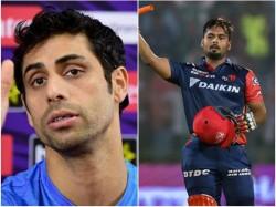 Rishabh Pant Will Be Indias Match Winner