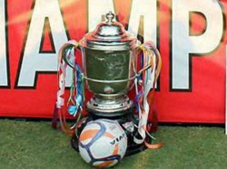 Kerala Telengana Santosh Trophy Match Ends In Goalless Draw