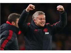 How Solskjear Transformed Manchester United Fortunes