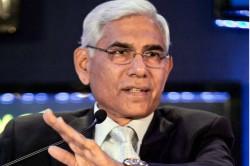 Vinod Rai Says No Opening Ceremony For The Ipl