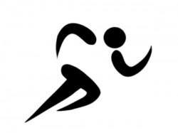 National Senior Girls School Athletics Meet