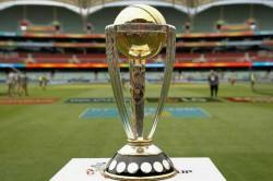 Selectors Have Few Worries Ahead World Cup