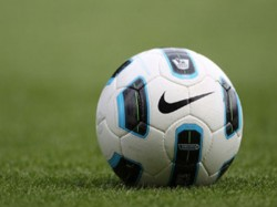 Super Cup Bengaluru Take Mohun Bagan