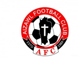 I League Aizawl Fc Register Win