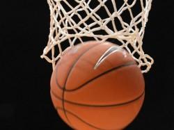 Saudi Womens Basketball Team Win Gold