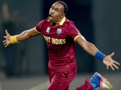 West Indies Threat To All Teams In World Cup Says Bravo