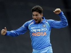 England And Pakistan To Watch Out For In World Cup Says Kuldeep