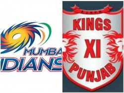 Mumbai Punjab Preview And Head To Head Records