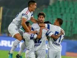 Delhi Dynamos Gets Walk Over Against Gokulam Kerala Fc Indian Super Cup