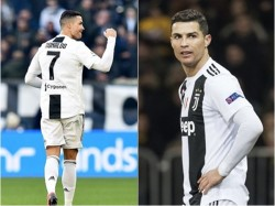 Cristiano Ronaldo Performance In Champions League