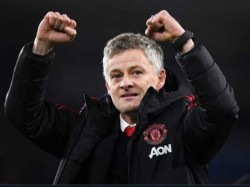 Ole Gunnar Solskjaer Named Permanent Manchester United Coach