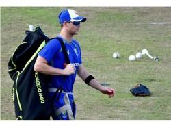 Steve Smith Focus Rajasthan Royals