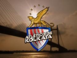 Atk Edge Out Delhi In Super Cup