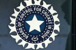 Cricketers Recommended For Arjuna Award