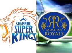 Indian Premier League Chennai Rajasthan Match Preview