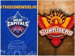 Indian Premier League Delhi Hyderabad Match Preview