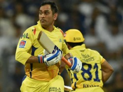Chenni Super Kings Rajasthan Royals Ipl Match Live Updates