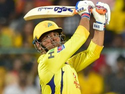 Chennai Super Kings Rcb Ipl Match Live Updates