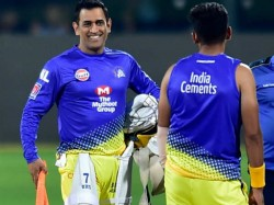 Ms Dhoni Aims To Become First Captain With 100 Wins