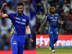 Scared To Bowl Against Hardik Pandya