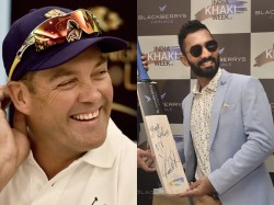 India Will Be Silly Not To Pick Dinesh Karthik