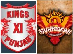 Indian Premier League Punjab Hyderabad Match Preview
