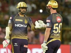 Rajasthan Royals Kolkata Knight Riders Match Live Updates