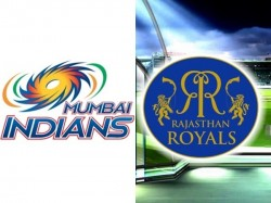 Indian Premier League Mumbai Rajasthan Match Preview