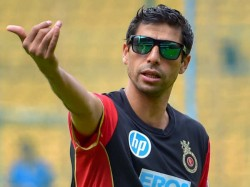 Nehra Believes No Other Team In Ipl Has As Many Skillful Pacers As Rcb
