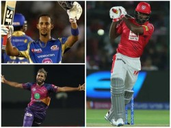 Replacement Signings That Worked Wonders In Ipl
