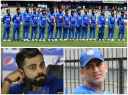 Indian Team Wont Win World Cup Predicts Greenstone Lobo