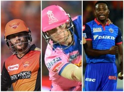 Foreign Players Who Were Leaving Ipl Due To National Duties