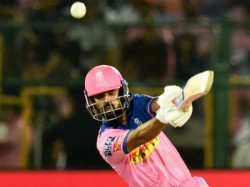 Rajasthan Royals And Sunrisers Hyderabad Ipl Match Live Updates