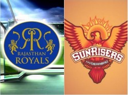 Indian Premier League Hyderabad Rajasthan Match Preview