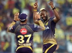 Kolkata Knight Riders Mumbai Indians Ipl Match Live Updates