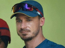 South Africa Can Win World Cup Says Speed Star Dale Steyn