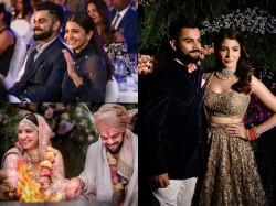 Virat Kohli Says Anushka Sharma Keeps Me Positive