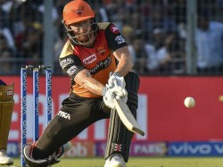 Ipl Helped My Game Says England Opener Johny Bairstow