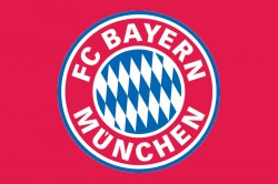 Bayern Munich Draw Against Leipzig