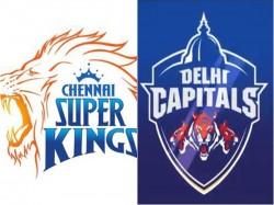 Ipl 2019 Chennai Super Kings Vs Delhi Capitals Match Preview