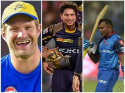 Flop Eleven Of This Season S Indian Premier League Cricket