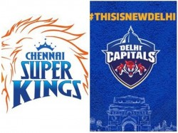 Indian Premier League Delhi Chennai Qualifier Match Preview