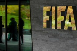 Qatar World Cup Fifa To Not Change Team Format