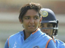 Indian Womens Cricket Player Harmanpreet Kaur Retirement