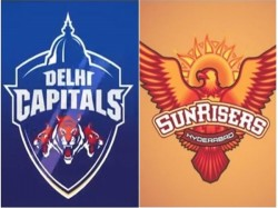 Indian Premier League Delhi Hyderabad Eliminator Mach Preview