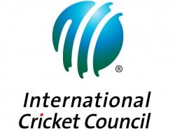 Uae Cricket League Corruption Icc
