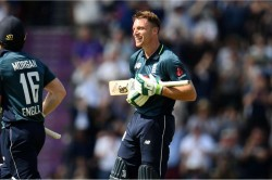 nd Odi England Beat Pakistan