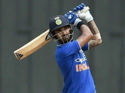 Will Play In Any Position Says Kl Rahul